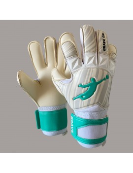 BRAVE GK RESCUER TURQUOISE