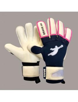 Воротарські рукавиці BRAVE GK UNIQUE