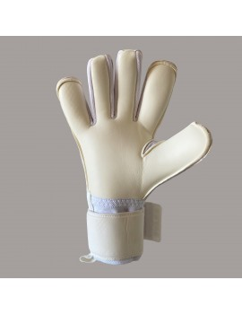 Воротарські рукавиці BRAVE GK REFLEX CAMO WHITE