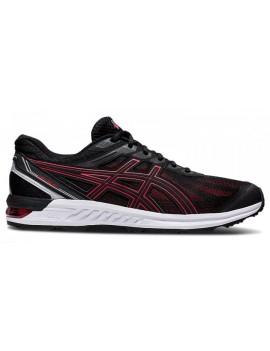 Бігові кросівки ASICS GEL-SILEO (1011A925-400)