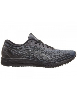 ASICS GEL-DS TRAINER 25 1011A675-001
