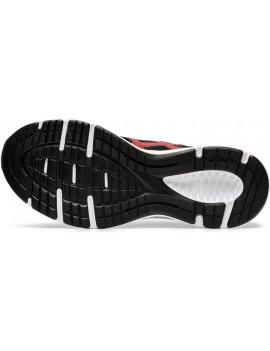Бігові кросівки ASICS Jolt 2 (1011A167-005)