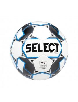 М'яч футбольний SELECT Contra IMS