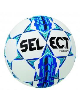 М'яч футбольний SELECT Fusion