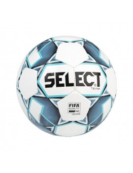 М'яч футбольний SELECT Team (FIFA Quality PRO)