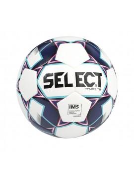 М'яч футбольний SELECT Tempo TB IMS