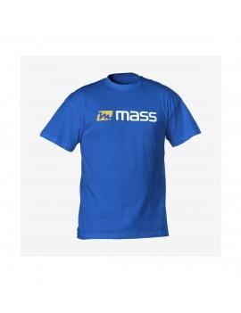Футболка Mass Promo