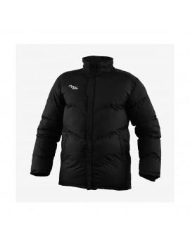 Зимова куртка Mass Ande