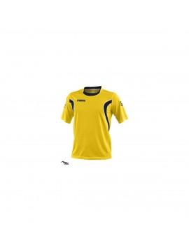 Футбольна форма Mass Siviglia