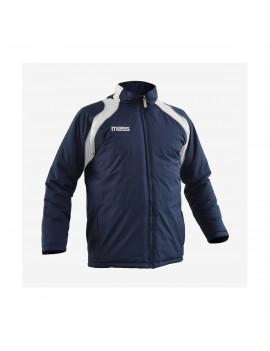 Куртка Dolomiti
