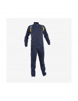 Спортивний костюм Mass Svezia