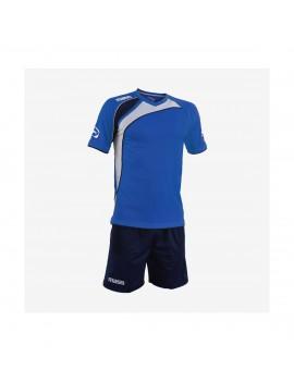 Футбольна форма Mass Cruzeiro