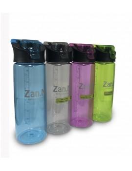 Пляшки для води OKS Універсальні  003.AU.004