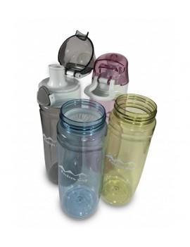 Пляшки для води OKS Універсальні  003.AU.003