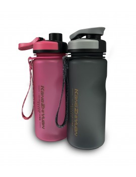 Пляшки для води OKS Універсальні 003.AU.001
