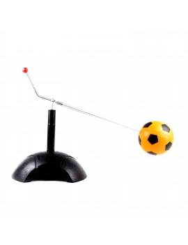 Футбольний тренажер для відпрацювання ударів OKS