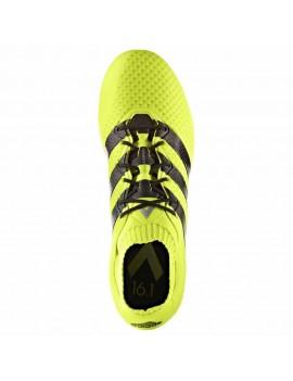 Adidas Ace 16.1 PrimeKnit SG (Проф.модель)