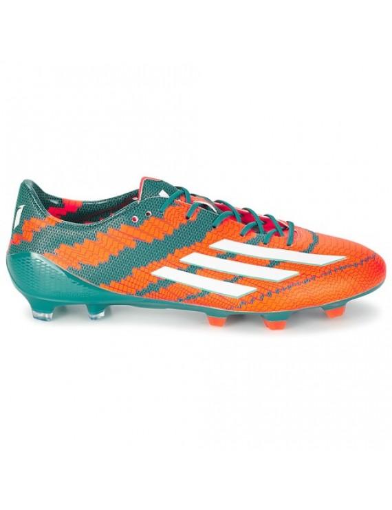 Adidas Messi 10.1 FG (Проф.модель)