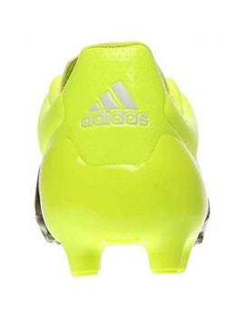 Adidas Ace 15.1 FG Leather (Проф.модель)