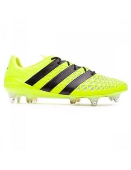 Adidas Ace 16.1 SG (Проф.модель)