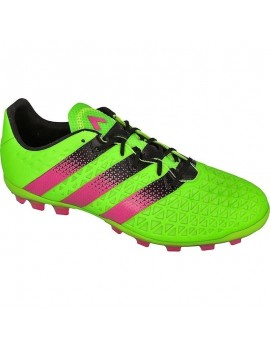 Adidas Ace 16.1 AG (Проф.модель)