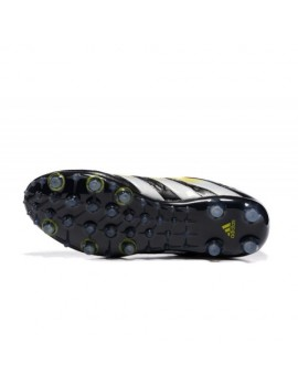 Adidas Ace 16.1 FG (Проф.модель)