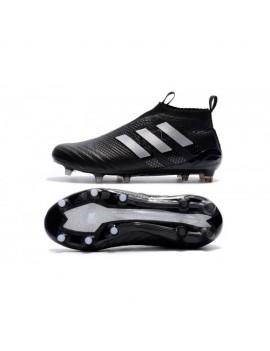 Adidas Ace 17+ FG PureControl FG (Проф.модель)
