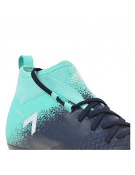 Adidas Ace 17.1 FG (Проф.модель)