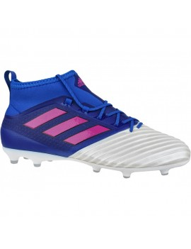 Adidas Ace 17.2 Primemesh FG