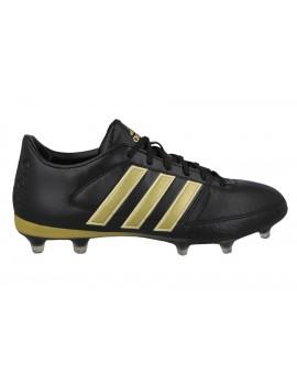 Adidas Gloro 16.1 FG Leather (Проф.модель)