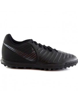 Nike Tiempo Legend Club Junior Indoor Football Trainers