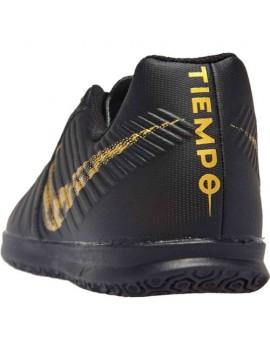 Nike Tiempo Legend Club Junior Indoor Football Trainers