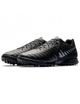 Nike Tiempo Legend Academy Junior Astro Turf Trainers