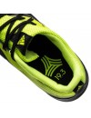 adidas Kids Copa 19.3 TF - Core Black/Solar Yellow