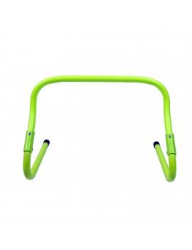 Бар'єр OKS Зелений 15-30см.  МК-855