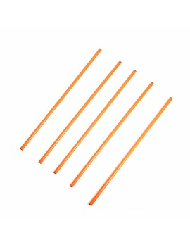 Гімнастичні палки OKS без підставки 003.AE.001