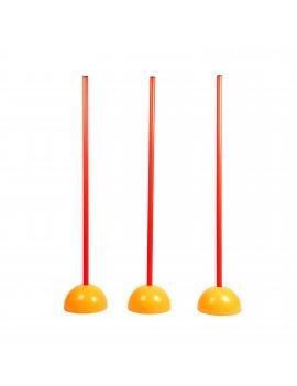 Гімнастичні палки
