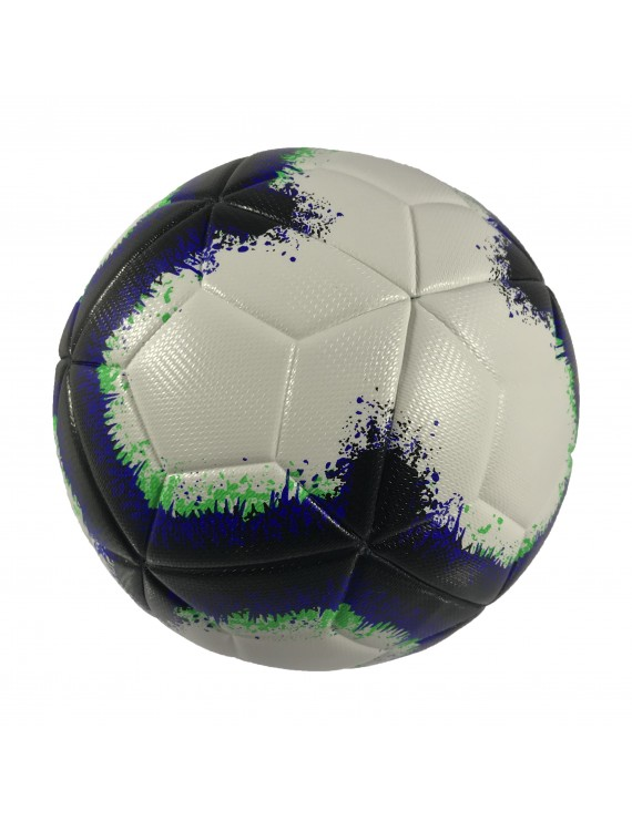 Nike Premier League REPLICA. Розмір 3