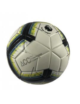 Nike Premier League REPLICA. Розмір 5