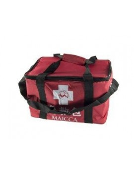 Медична сумка