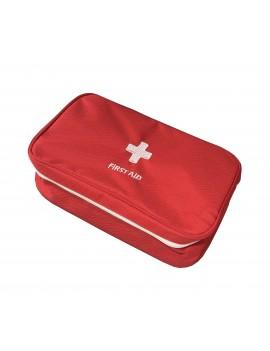 Медична сумка Maicca Спортивна Червона